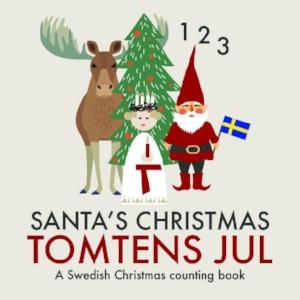 santas-christmas-book.jpg