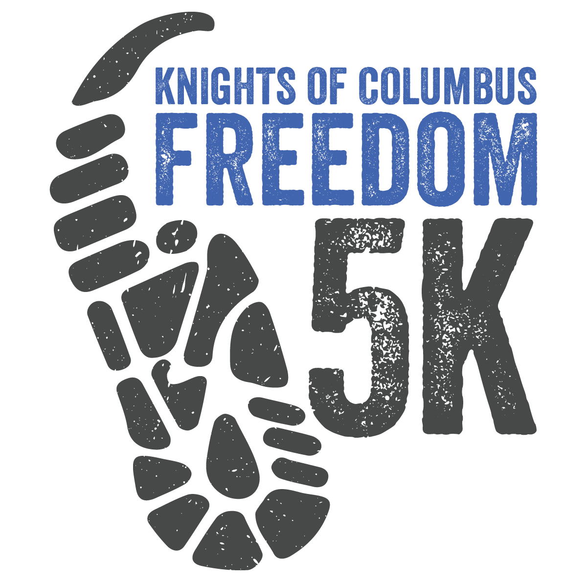 Knights of Columbus Freedom 5K