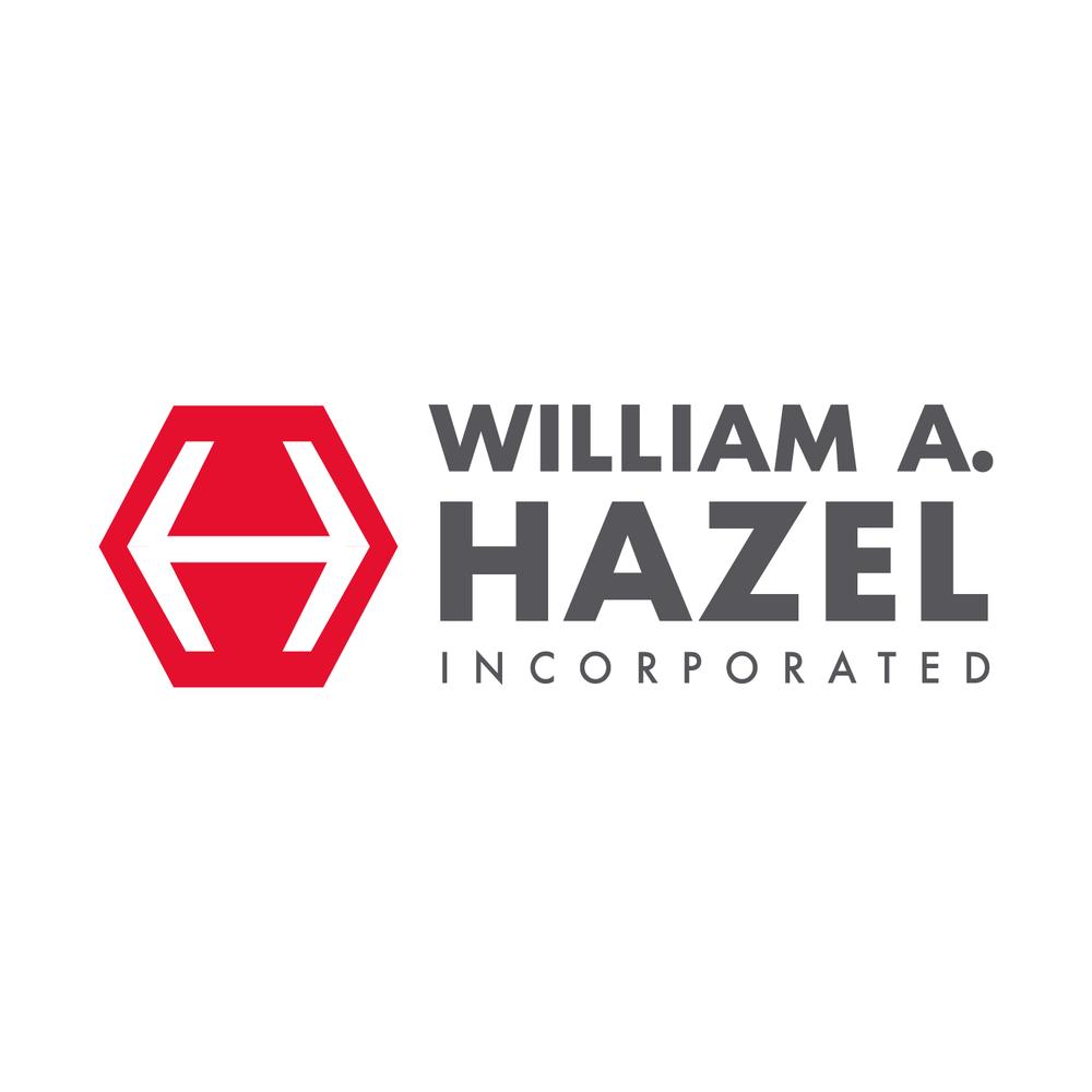 william a hazel-01.png