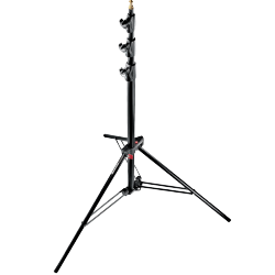 Manfrotto 1004BAC-3
