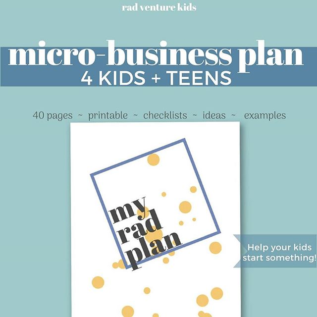 I'm soooo close to having this done and listed on Etsy! This will be my first Etsy project! I'm excited to figure this Etsy thing out!  #etsyfirsttimer #almostdone #businessplanner #kidsbusiness