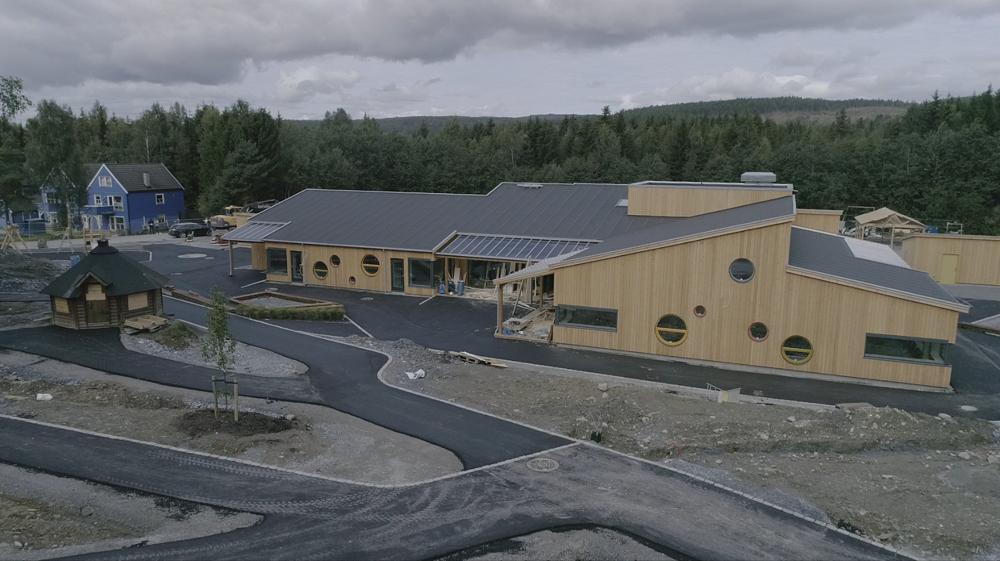 Skjermbilde-2017-09-18-10.54.18.png