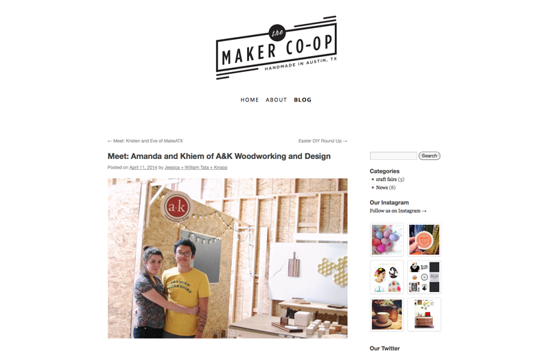 maker_blog_ro.jpg