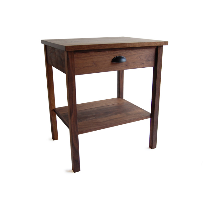 walnut_nightstand2.jpg