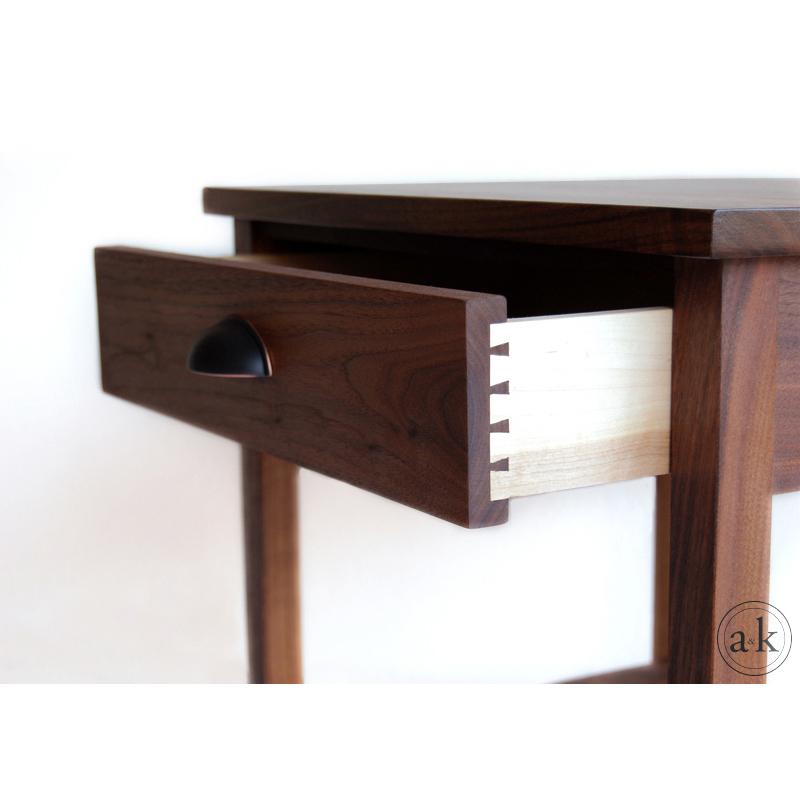 walnut_nightstand3.jpg