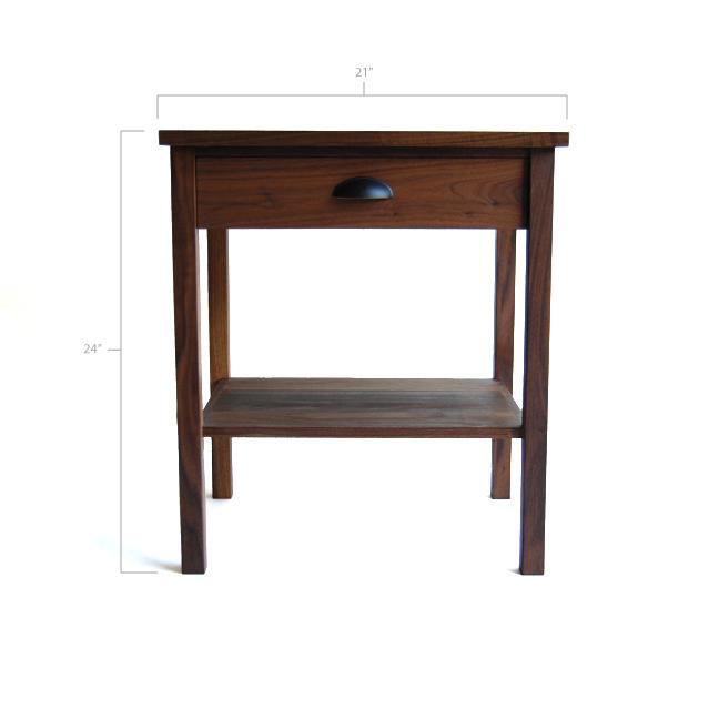 walnut_nightstand4.jpg