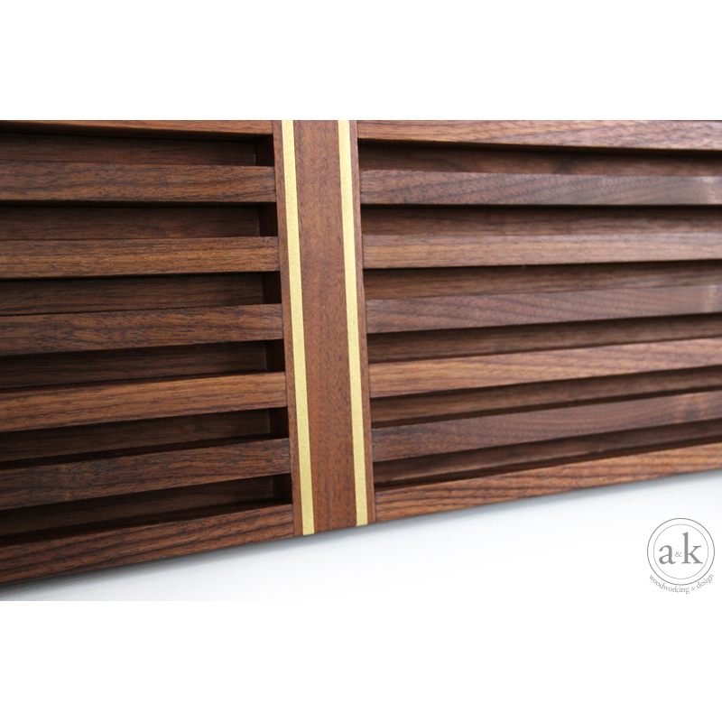 walnut_headboard3.jpg