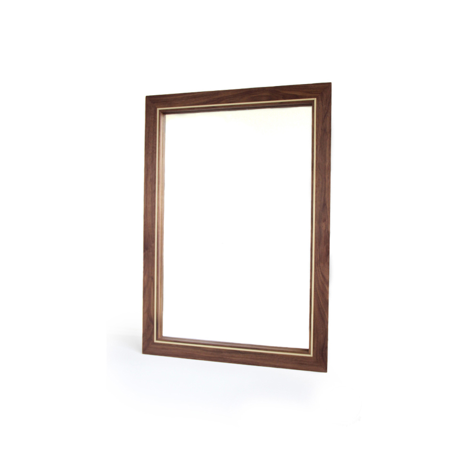 walnut_mirror.jpg