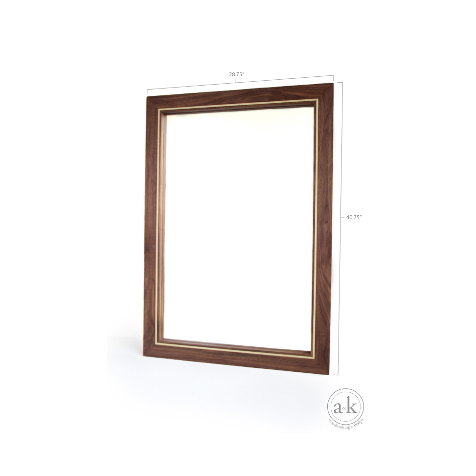 walnut_mirror3.jpg