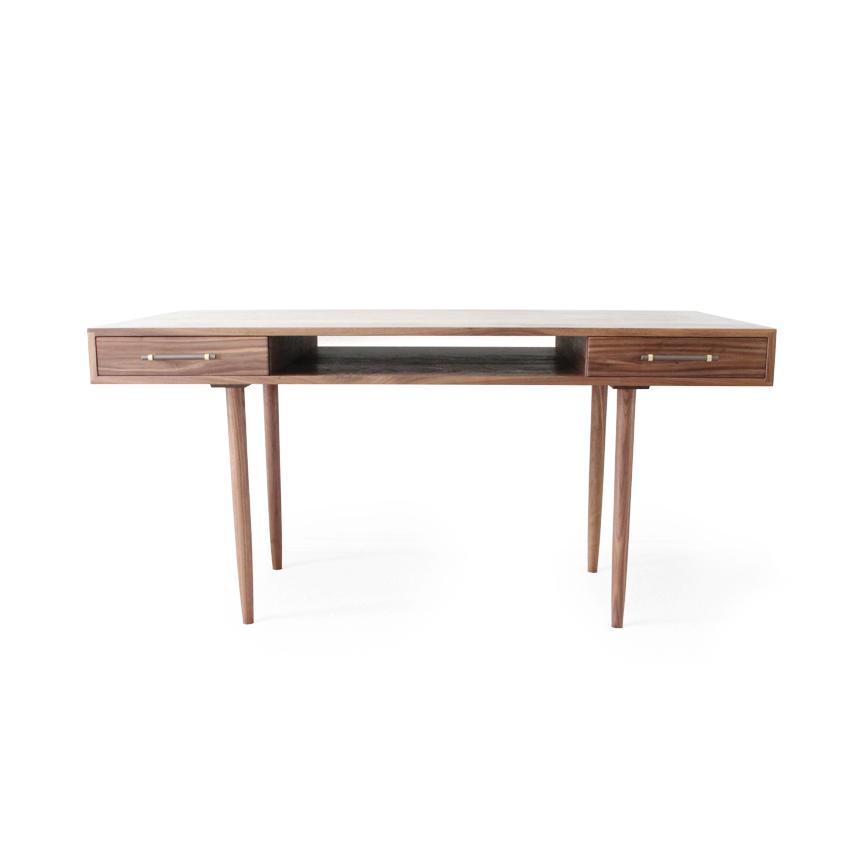 Hikari Desk