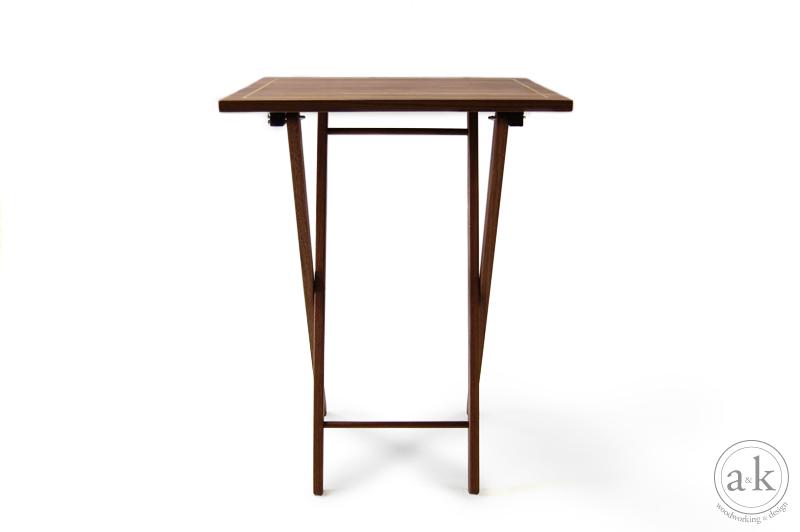 folding_table2.jpg