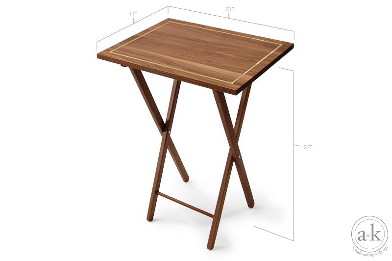 folding_table6.jpg