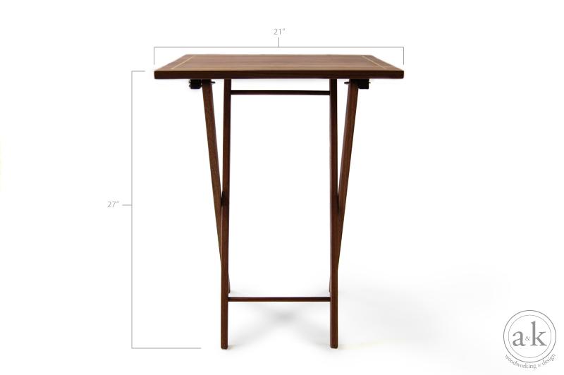 folding_table7.jpg
