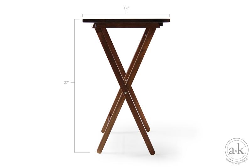 folding_table8.jpg