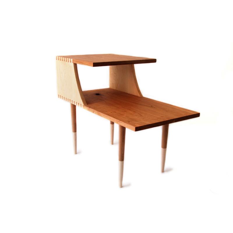 Yane End Table