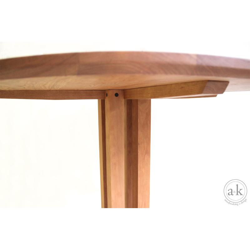 shibuya_table3.jpg
