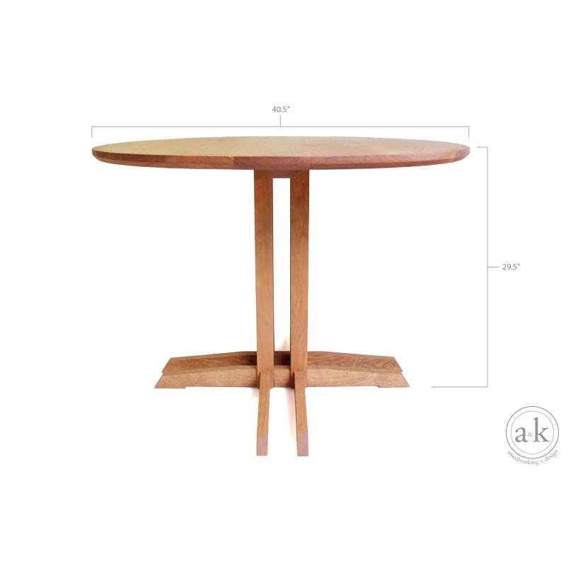 shibuya_table5.jpg
