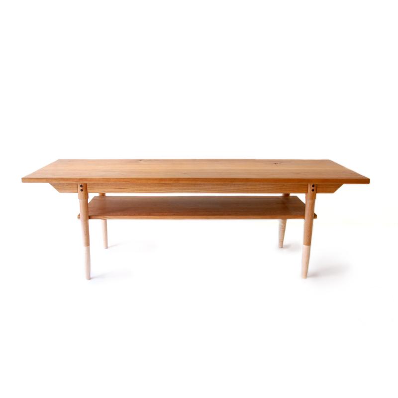 yane_coffee_table.jpg