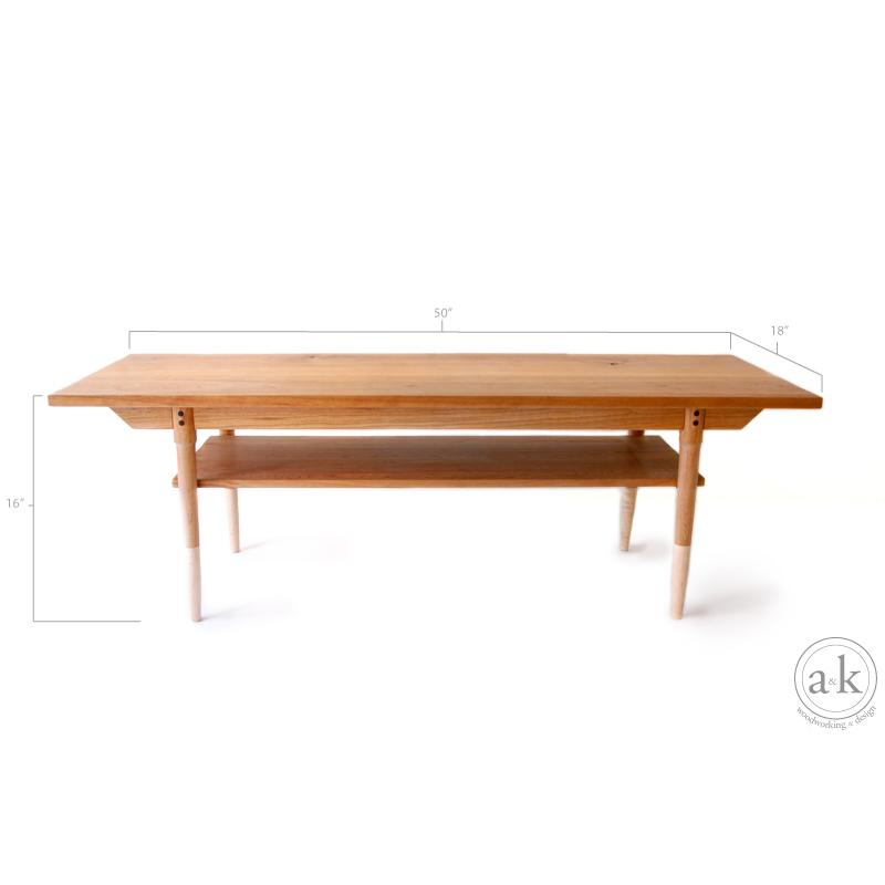 yane_coffee_table4.jpg