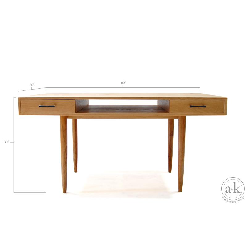 pecan_desk4.jpg