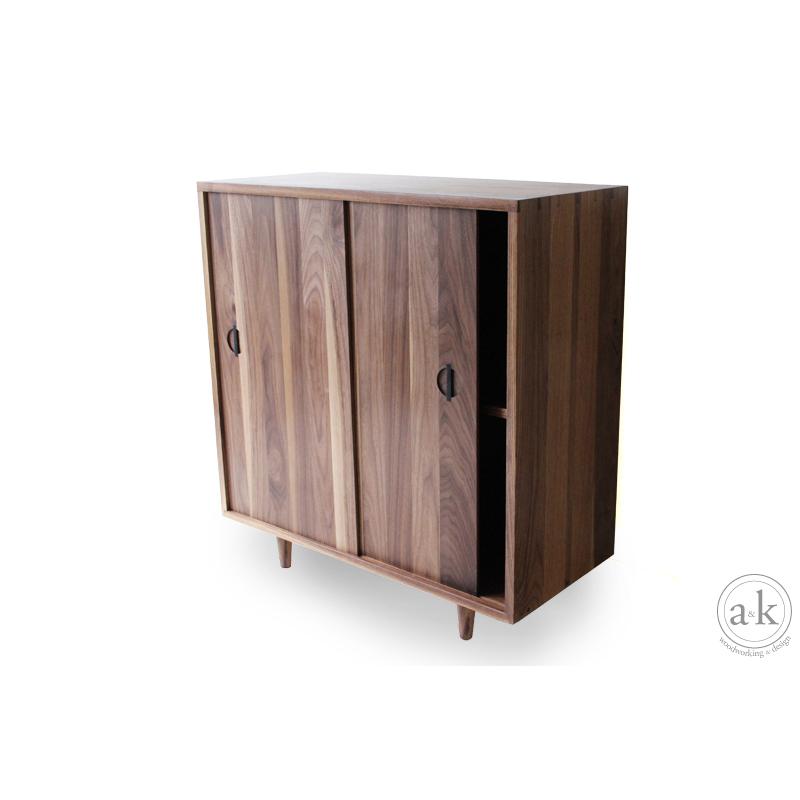 cohen_bar_cabinet4.jpg