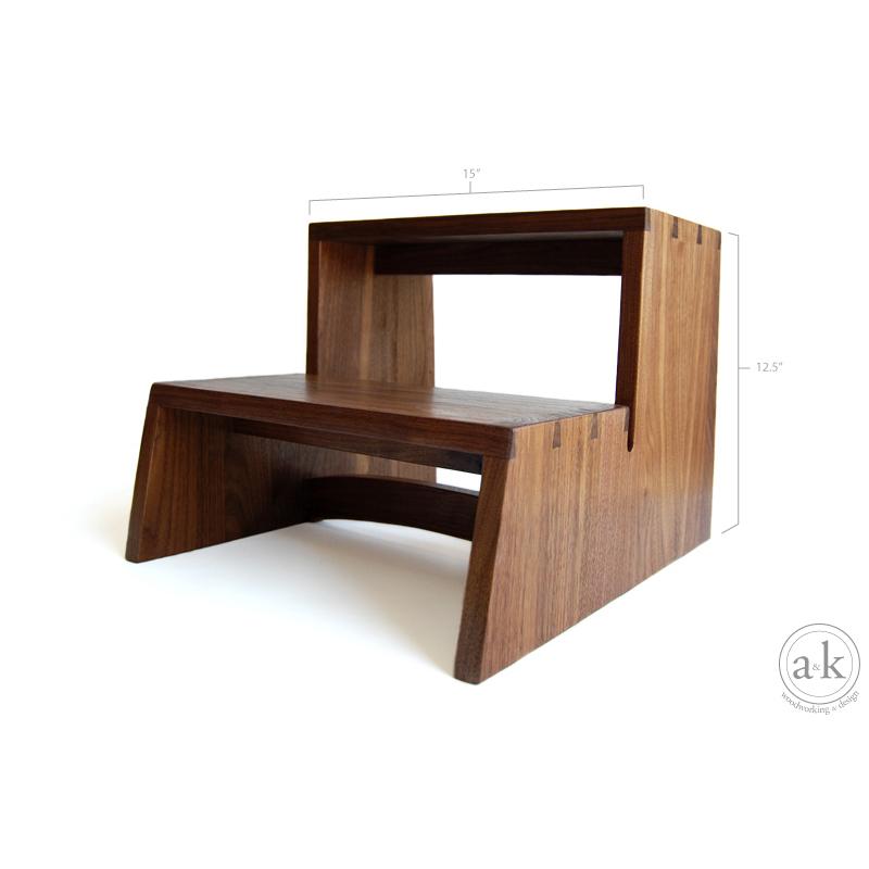 step_stool4.jpg