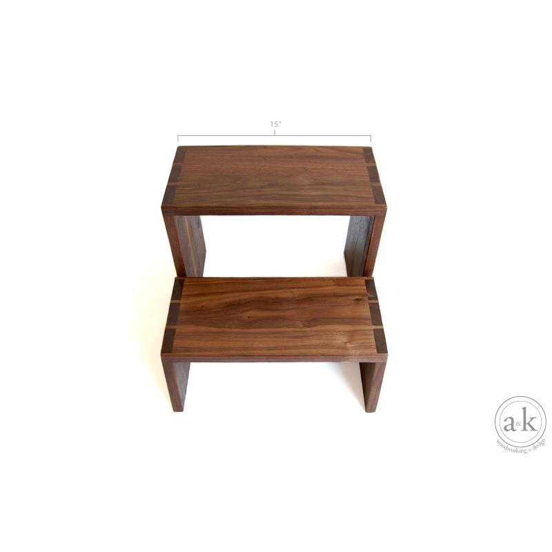 step_stool7.jpg