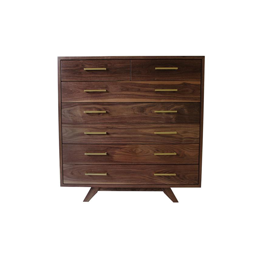 walnut tall dresser1.jpg