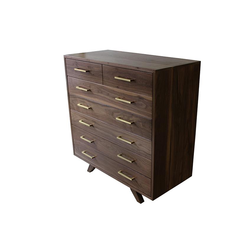 walnut tall dresser2.jpg