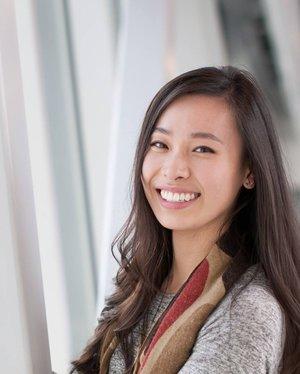 Jessie Wang,  @_jwlettering