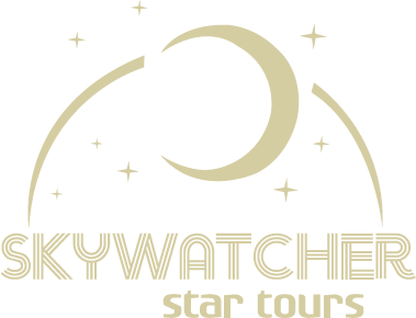 Sky Watcher Star Tours