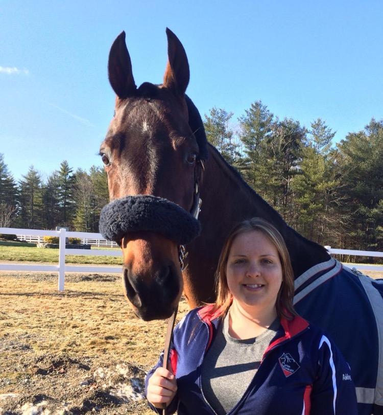 Ashley Gray with Horse.jpg
