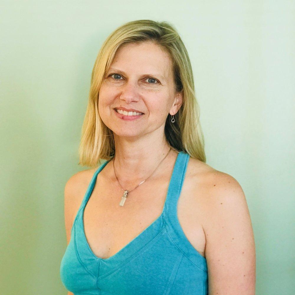Wendy Bonner 2.jpg