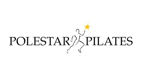 polestar_logo.jpg