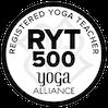 RYT 500 logo copy.png