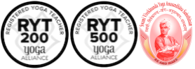 RYT 500 and Svyasa.png