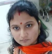 Jayashree.jpeg