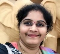 lakshmi (Geetha's contact).jpeg