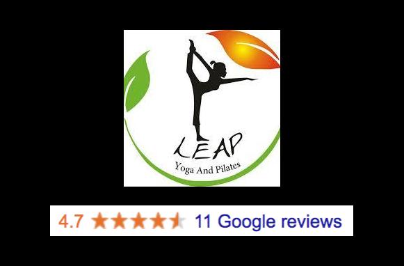 leap-full.png