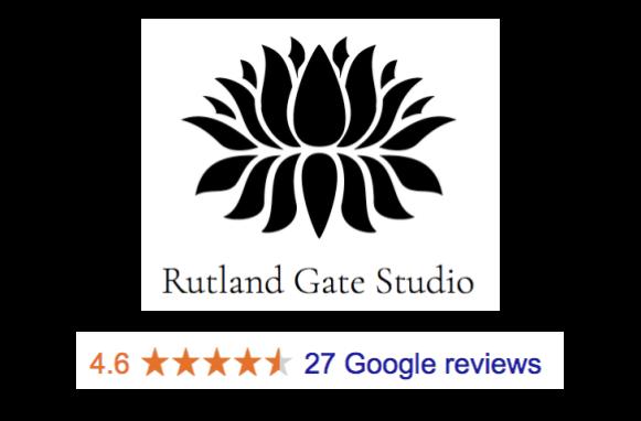 rutland-full.png