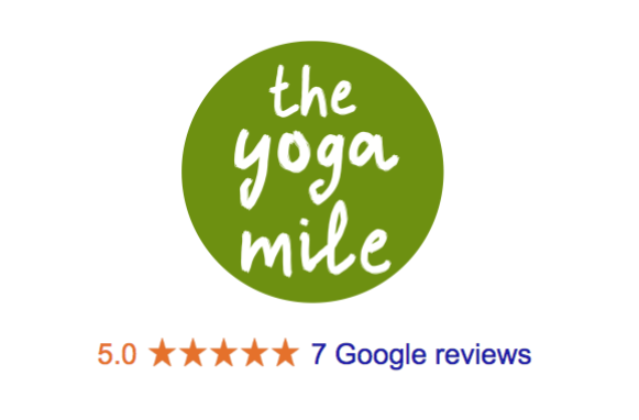 yoga-mile-full.png