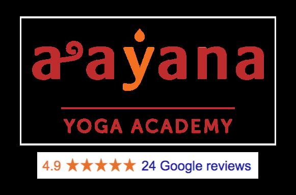 aayana-full.png