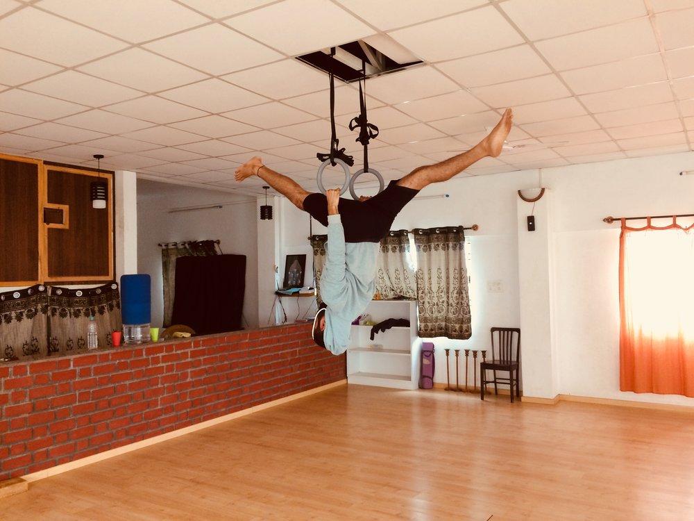 Dushyanth 11.jpg