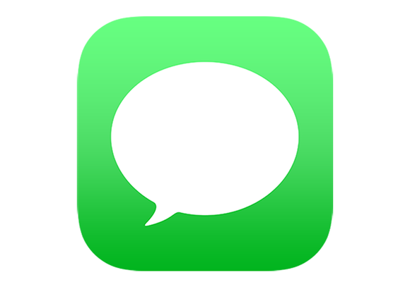 iOS-Messages-App-Icon.png