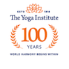 yoga-institute-logo-white-circle-small.png