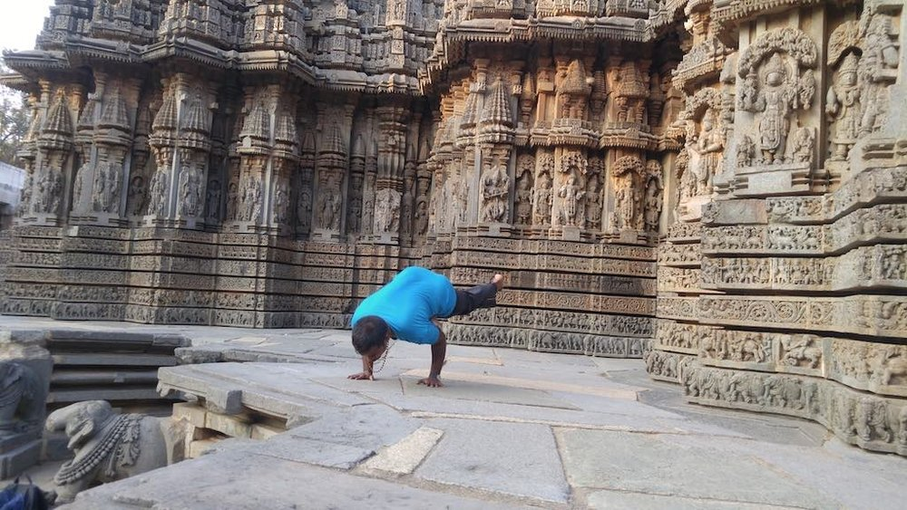 sandeep-temple-low-res.jpg