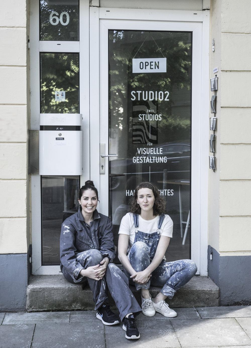 studio2 1.jpg