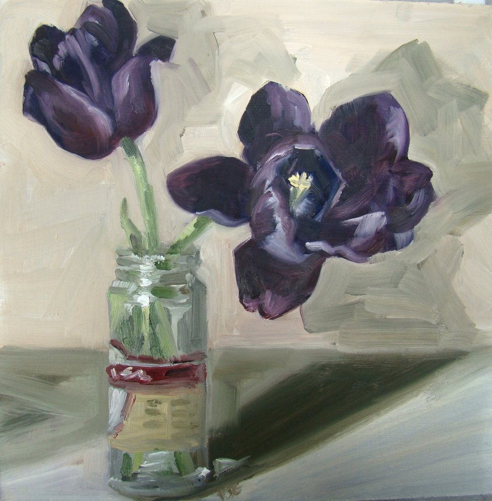 penny-german-art-black-tulips.jpg