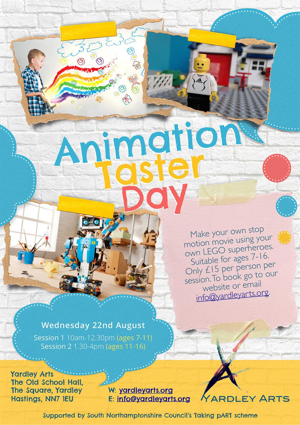 Animation-Taster-Day.jpg