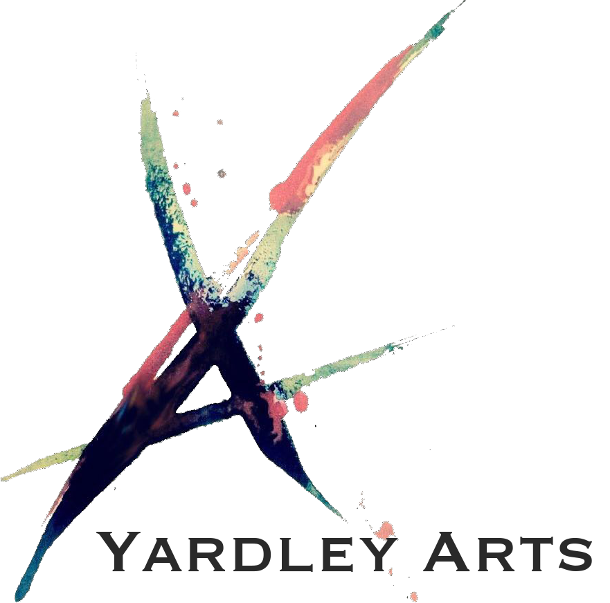 Yardley Arts